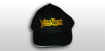 Judas Priest baseball sapka