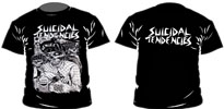 Suicidal Tendencies - Venice